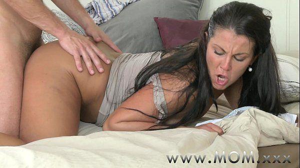 Site de sexo coroa rabuda fazendo sexo quente